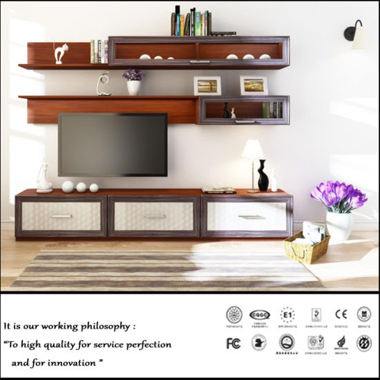 China New Design Bedroom Tv Cabinet Zh 2029 China Tv Cabinet