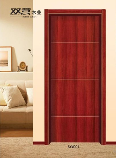 Cheap Interior Wood Doors Image Collections Doors Design For House