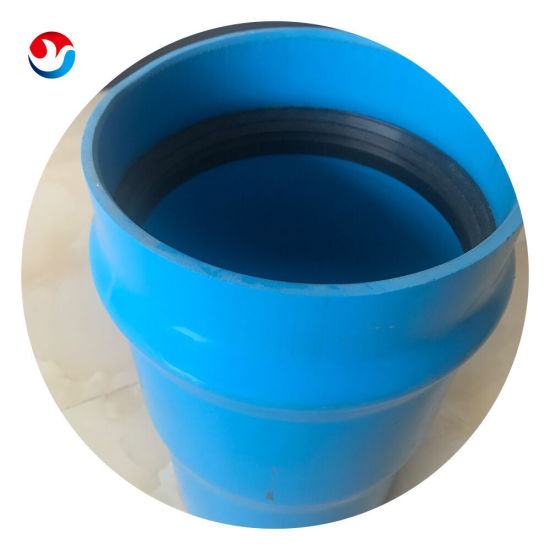 Water Irrigation Sewerage Piping Lines PVC Water Supply Pipes Home Installation Drainage Fittings Electrical Conduits