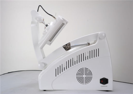 Skin Rejuvenation PDT/ LED Phototherapy Beauty Equipment pictures & photos