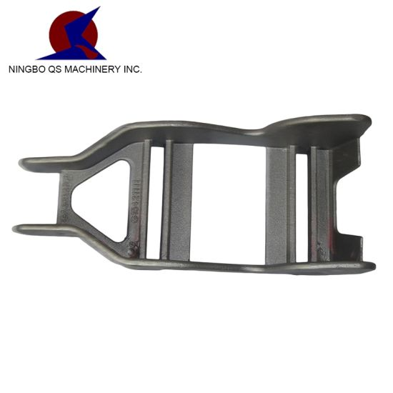 China Wax Mould Casting with China Top Precision Investment Casting Manufacturer