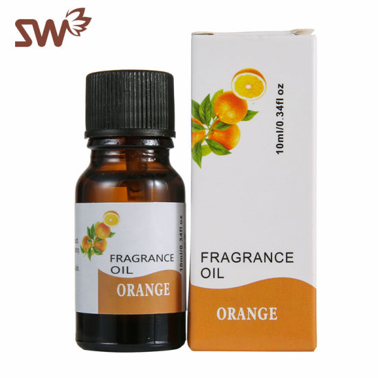 OEM Wholesale Aromatherapy Natural Essential Oil