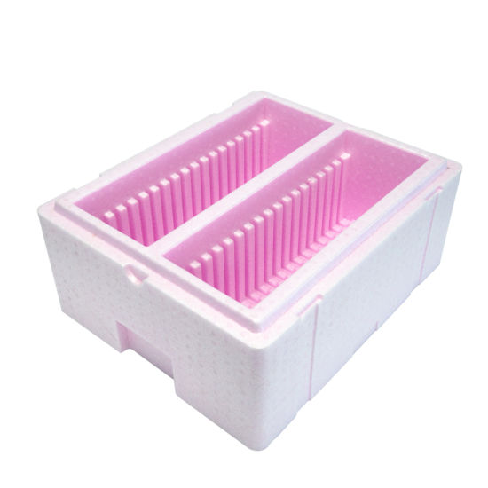 Work Home Packing Products Disposable