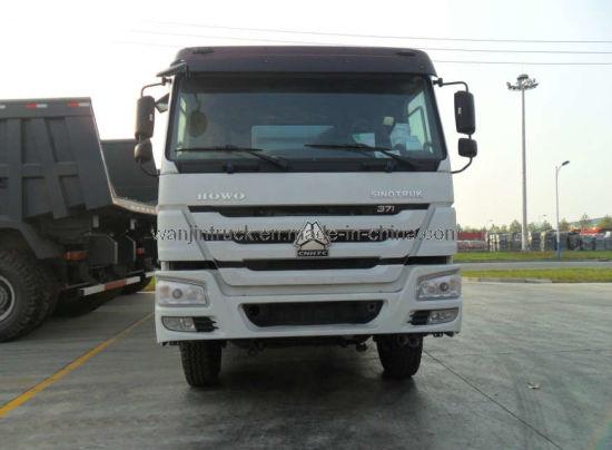china howo new front cover dump truck china sinotruck sinotruk