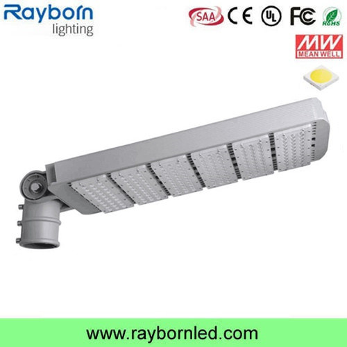 50W 80W 100W 150W LED Street Lamp for Road/Garden pictures & photos