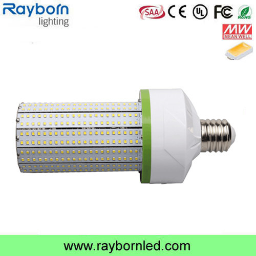 Ce RoHS UL E40 100W 120W 150W LED Corn Light pictures & photos