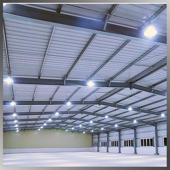 Low Cost Prefabricated Steel Structure Factory Shed Metal Roof Warehouse China Prefab Log House Warehouse Made In China Com