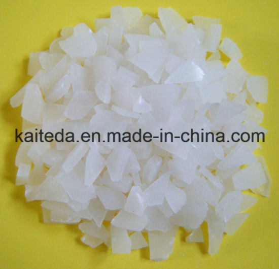 16% 17% Above Aluminum Sulphate Water Treatment