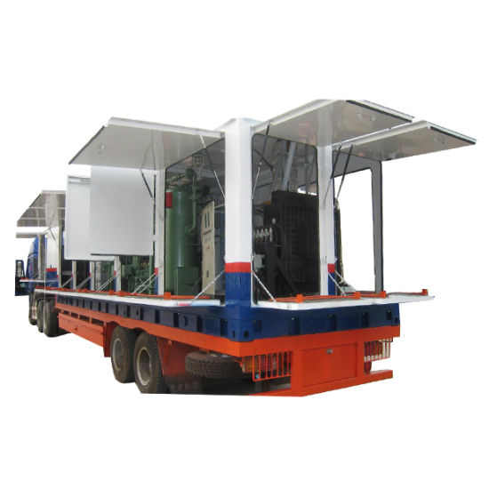 O2 Oxygen Generator Cheap Medical Pure Oxygen Gas Making Machine