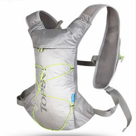 Customize Waterproof Outdoor Traval Bag Bicycle Backpack Bag