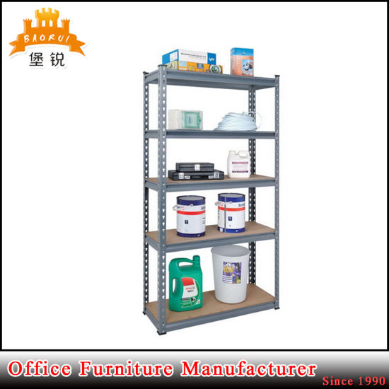 Storage product piece goods