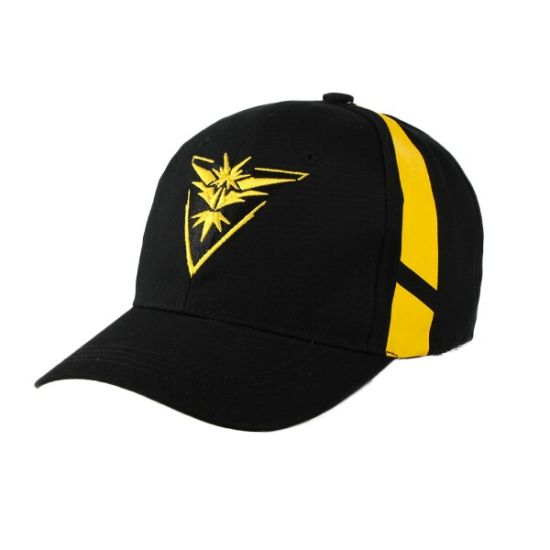 High Quality Hip Hop Baseball Caps