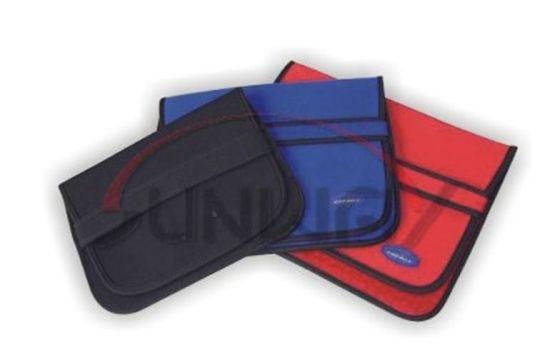 Neoprene Laptop Sleeve, Waterproof Computer Bag, Notebook Case (PC023)