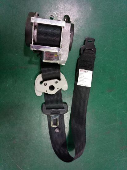 Car Parts 3p Seat Belt Safety Belts