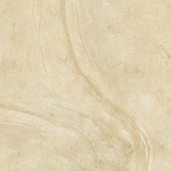 China Tango Series 60*60cm Special Glazed Lapato Ceramic Floor Tile ...