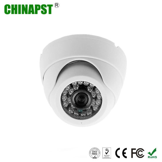 Cheapest 1080P Ahd IR Dome CCTV Security Camera (PST-AHD301D) pictures & photos