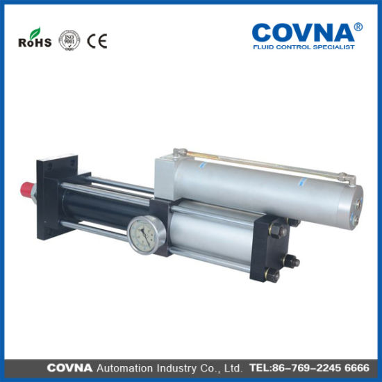 Automation Automotive Mini Stainless Steel Pneumatic Air Cylinder 10mm Bore 50mm Stroke Dual Acting Air Cylinder for Medical Facility Textile