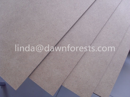 Welcome to Wholesale 2.7mm 3mm 4mm Plain MDF Sheet&Melamine MDF Used in Ethiopia
