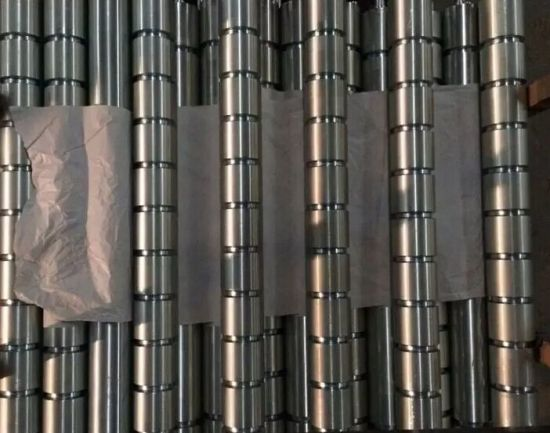 Steel Roller for Roller Conveyor pictures & photos