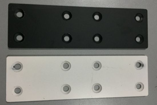 Connecting Hardware Accessories Office and Home Furniture (OWAC-1006)