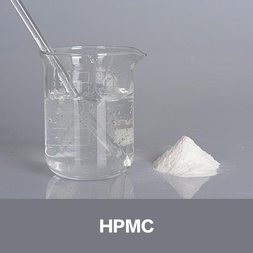 Vae Polymer Powders Etics / Etis