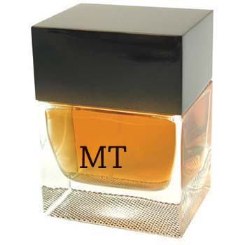 Special Designer Brand Perfume for Female pictures & photos