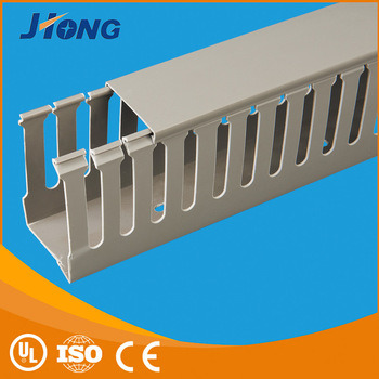 High Quality New Design Resonable Price Insulating Distributing Slot pictures & photos