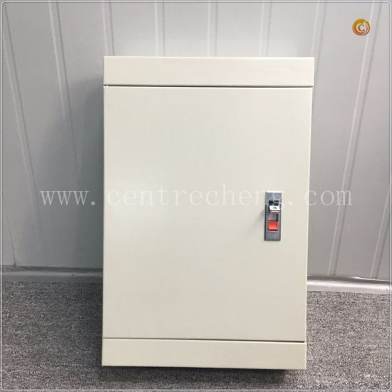 China Electrical Panel Box Sizes/Outdoor Electrical Panel - China ...