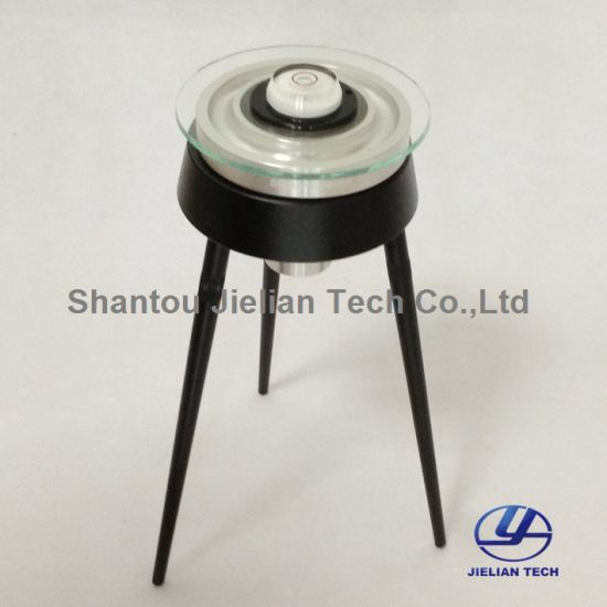 Aluminum Alloy DIN Cup 4 with Holder pictures & photos