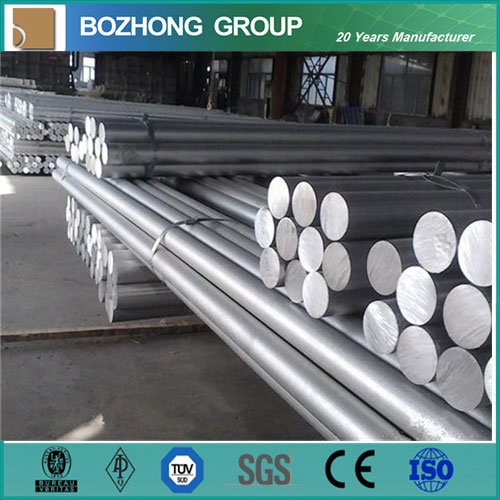 2124 Aluminum Bar on Hot Sale pictures & photos