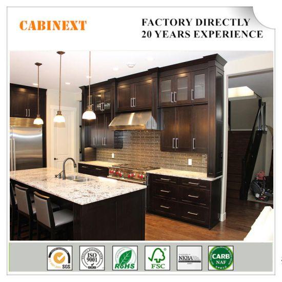 New Model Fiber Kitchen Cabinet Design For Cebu Philippines Furniture Kitchen Cabinet Project
