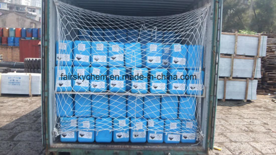 Top Quality Hydrofluoric Acid (HFacid) Industrial Grade