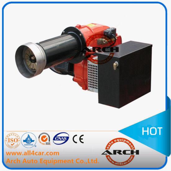High Quality Used Oil Burner (AAE-OB200)