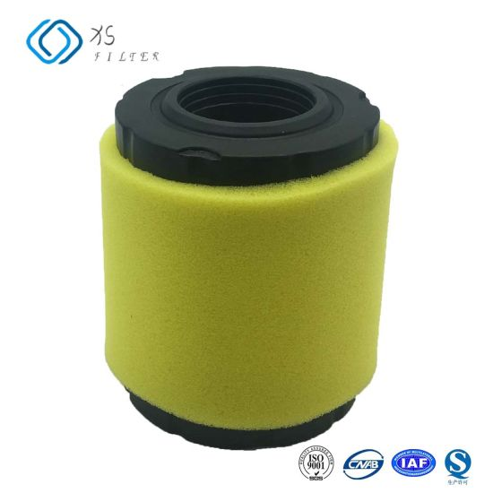High Quality Briggs Stratton Nbsp 591334 796031 Auto Mower Filters Air Filter For Gy21435