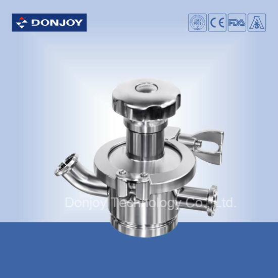 China multi port tank bottom diaphragm valve in ss316l china multi port tank bottom diaphragm valve in ss316l get latest price ccuart Image collections