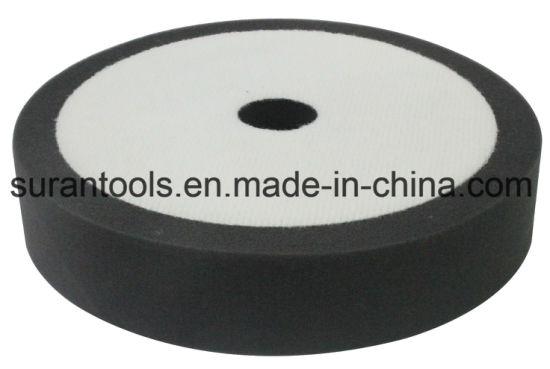 Premium Quality Foam Polishing Pad for Car Refinishing