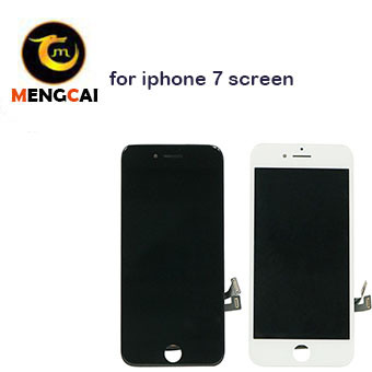 a+++ Quality Tianma Mobile Phone Screen LCD for iPhone 7
