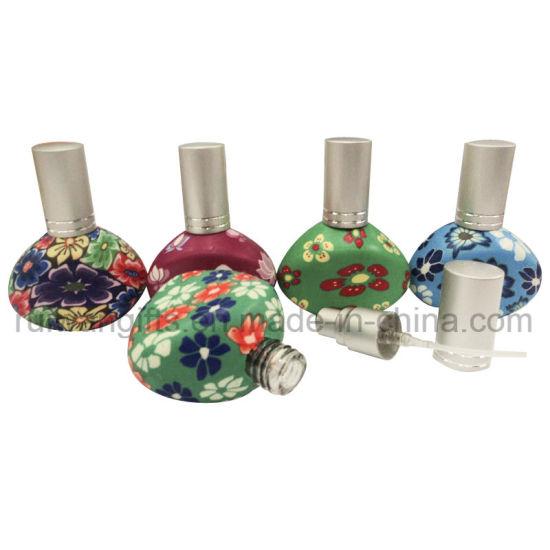 13ml Perfume Spray Bottle, Refill Spray Perfume Bottle