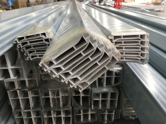 Manufacture industry aluminum rolling