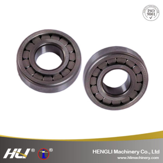 N211em with Inner Ring Loose Rib Mounted Cylindrical Roller Bearing pictures & photos