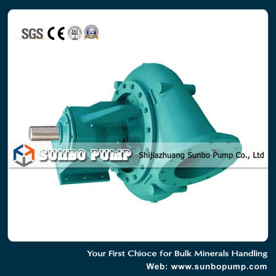 14X12X22 XP Frac Centrifugal Blender Pump High Chrom Alloy