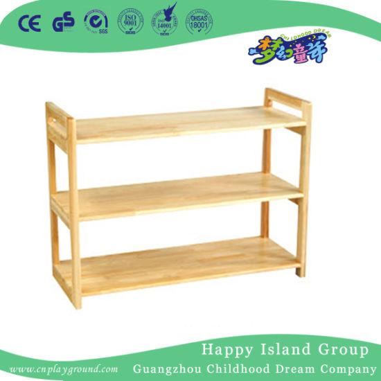 Phenomenal China Kindergten Small Wooden Toys Storage Furniture Hg Spiritservingveterans Wood Chair Design Ideas Spiritservingveteransorg
