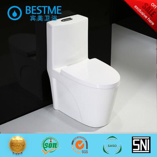 Phenomenal China Sanitary Ware The Top 10 Brands Toilet Bc 2027 Bralicious Painted Fabric Chair Ideas Braliciousco