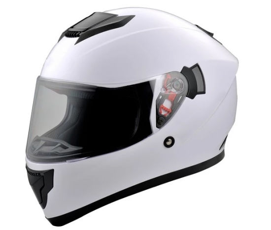 Helmet Manufacturer Wholesale Full Face Helmet for Motorcycle