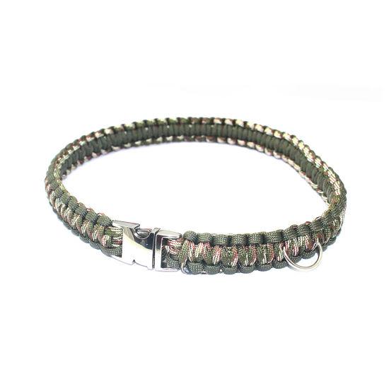 2019 Top Seller Choke Chains Dog Collar