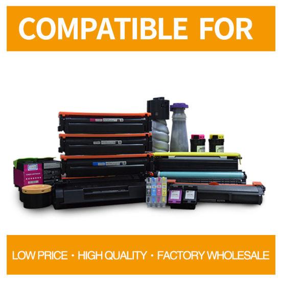 Compatible with NPG36 GPR24 C-EXV22 Powder Box IR-5050 5055 5065 5075 Black Ink Cartridge Digital Copier Office Supplies