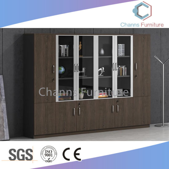 China Popular Big Size Office Furniture, Office Furniture Wooden Filing Cabinets