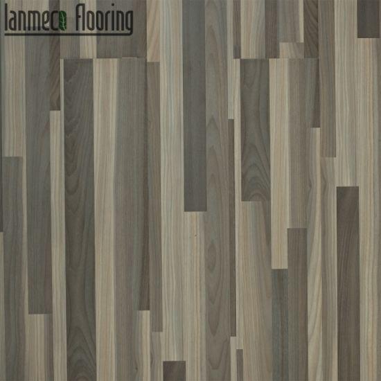12mm Ac4 Waterproof Rustic Spiced Oak, Home Decorators Collection Laminate Flooring