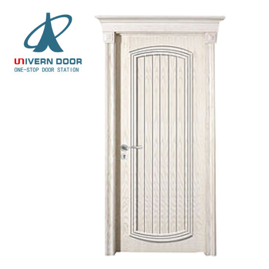 China Rustic Wood Entry Plywood Door Designs Photos Price Malaysia