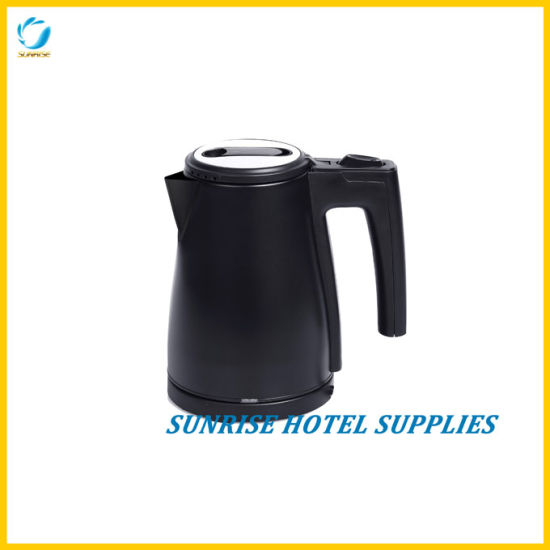 New Arrival 304# Stainless Steel Electric Kettle